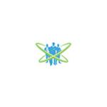 Xpertsclub Logo