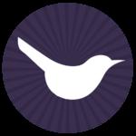 Barn 2 Media Logo