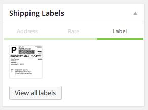 Plugin Metabox Labels