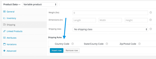 Manage orders, shipments, and customer notes