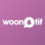 WooNotif